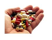 medikamenten